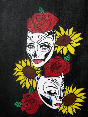 Artist: Natali