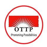 OTTP Logo.jpg