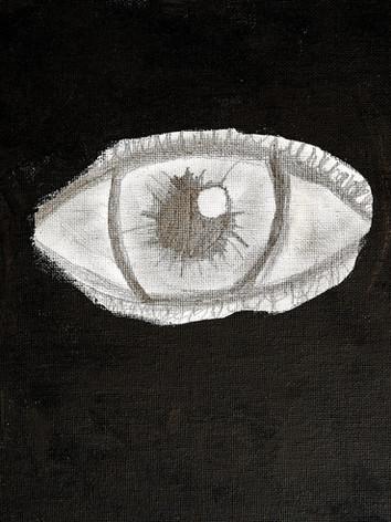 Artist: Helena