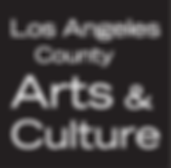 LA Co Arts & Culture Logo_Black.png