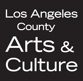 LA Co Arts & Culture Logo_Black.png