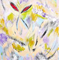 Artist: Angel