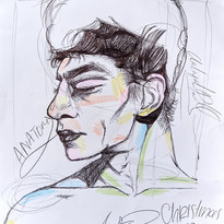 Artist: Aaleayah