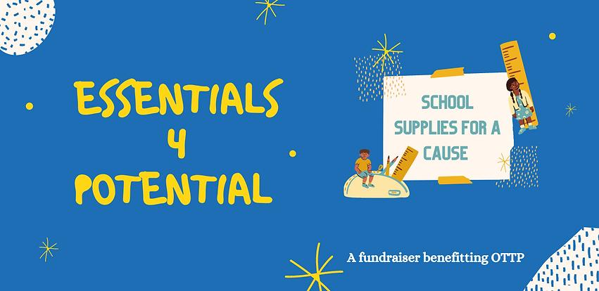 Essentials 4 Potential - Website Slider.png