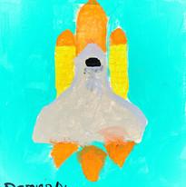 Artist: Damian