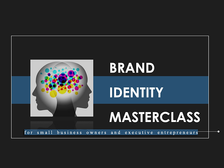 Brand Identity Mastermind2020 (dragged).