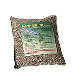 Vermiculita Lucky Reptile.jpg