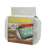 HatchBox Lucky Reptile.jpg