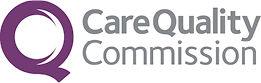 CQC Report Abbcross Nursing Home