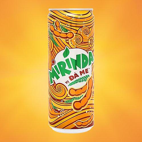 Tamarindo Mirinda Soda