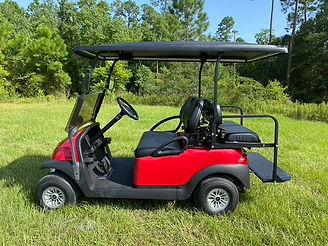 gccr deluxe golf cart1.jpeg