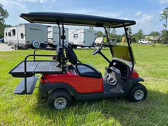 gccr deluxe golf cart3.jpeg