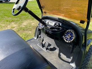 gccr super deluxe golf cart4.jpeg