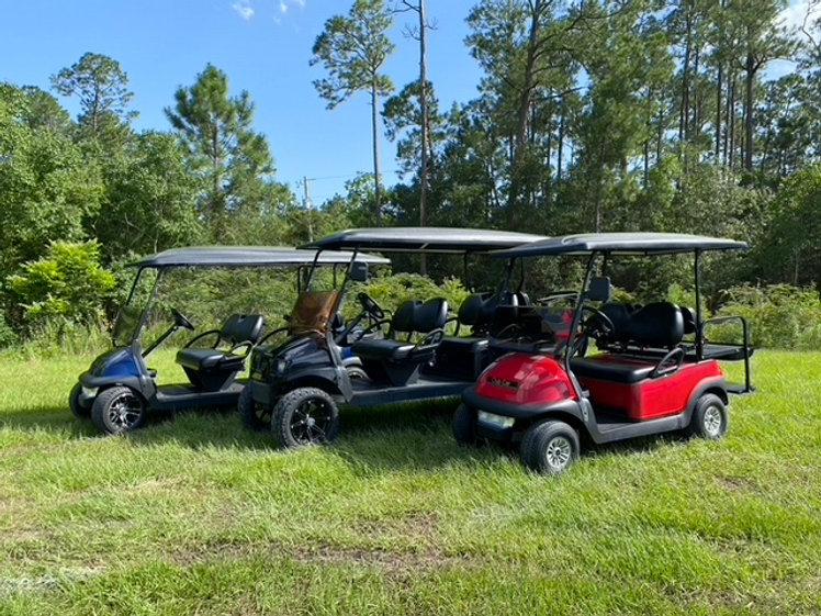 gccr golf carts.jpeg