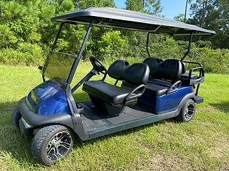 gccr super deluxe golf cart.jpeg