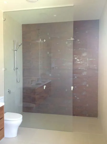 shower6.png