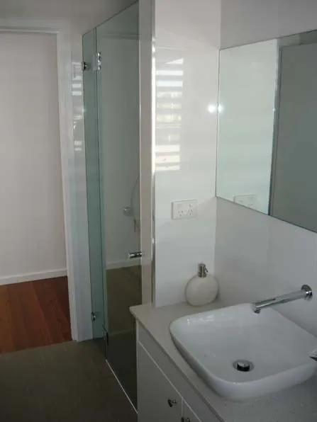 shower3.png