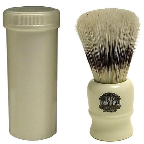 Natural Badger Shave Brush