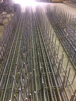 Encasement Cages
