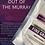 Thumbnail: Murray River Salt Scrub 250 gms