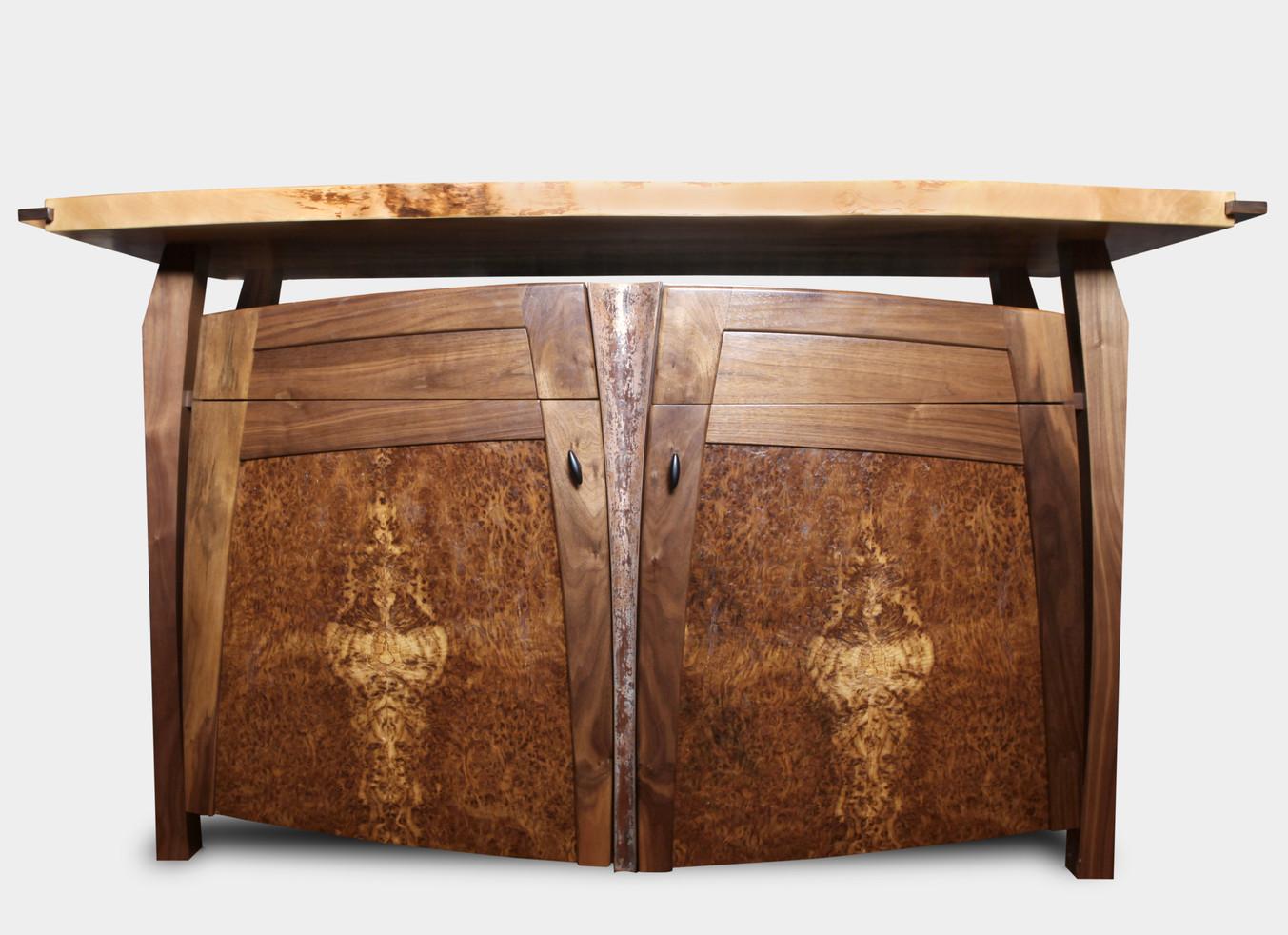 Windam Cabinet.jpg