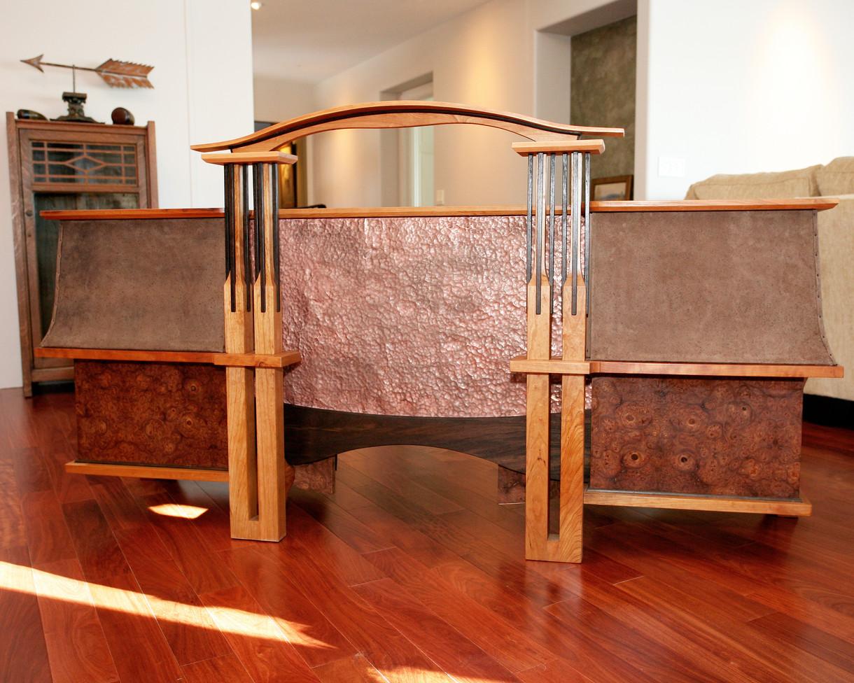 Correll Desk-2.jpg