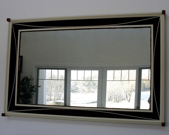 M-Mirror 1.jpg