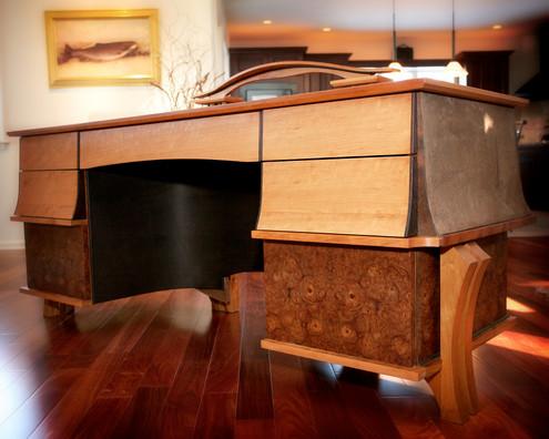 Correll Desk-1.jpg