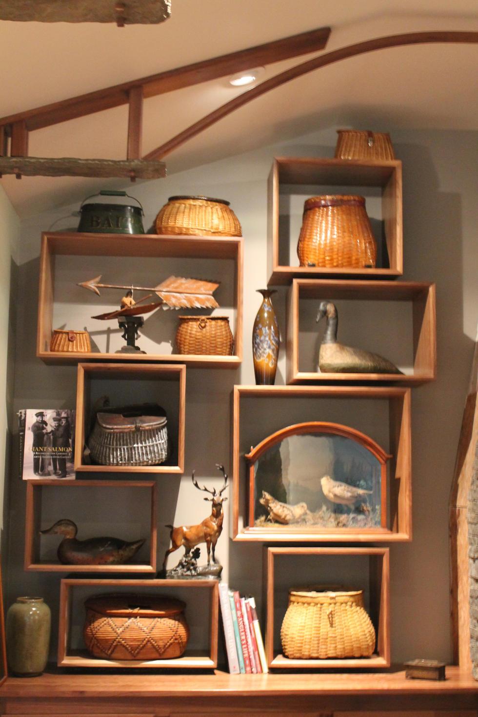 C-shelves2.JPG