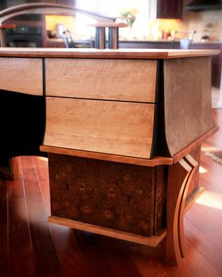 Correll Desk-3.jpg