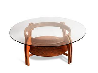 KAATERSKILL TABLE
