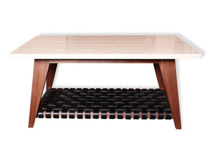 WEAVE TABLE