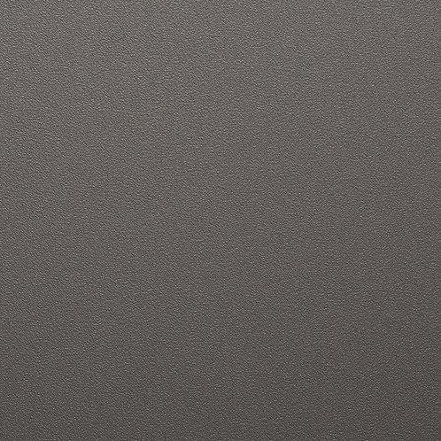 Pack Cstyl Velours gris 1,22m x 5m