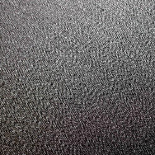 Pack Cstyl Argent foncé brossé doux 1,22m x 5m