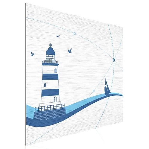 Tableau Lighthouse