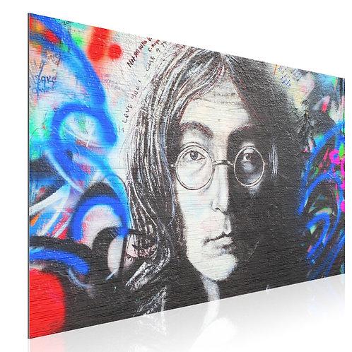Tableau Lennon
