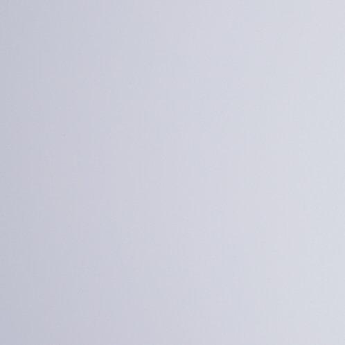 Pack Cstyl Blanc laqué 1,22m x 5m