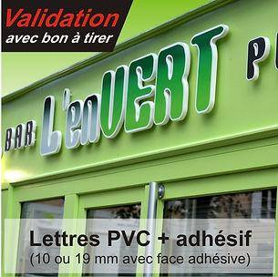 packpvc+vinilo.jpg