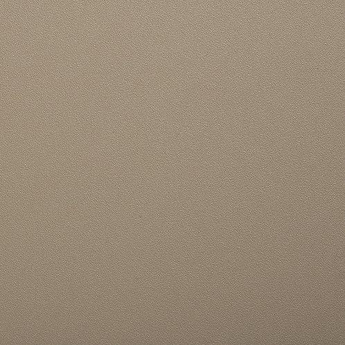 Pack Cstyl Marron clair 1,22m x 5m