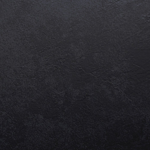 Pack Cstyl Ardoise Béton 1,22m x 5m