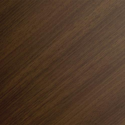 Pack Cstyl Ambre Zebrano 1,22m x 5m