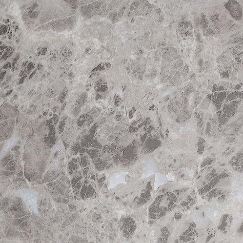 Pack Cstyl marbre grège 1,22m x 5m