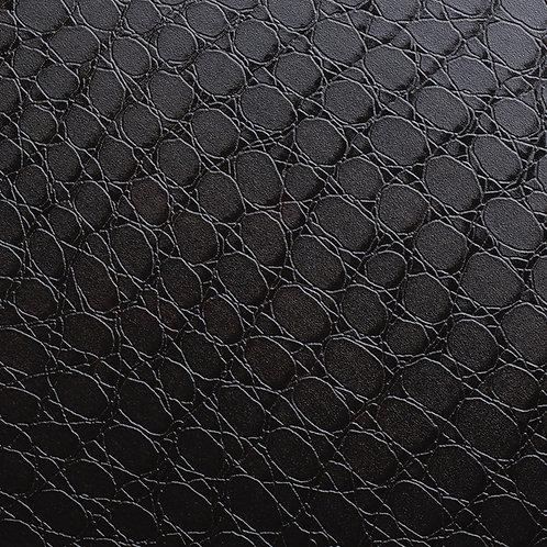 Pack Cstyl Cuir de serpent 1,22m x 5m