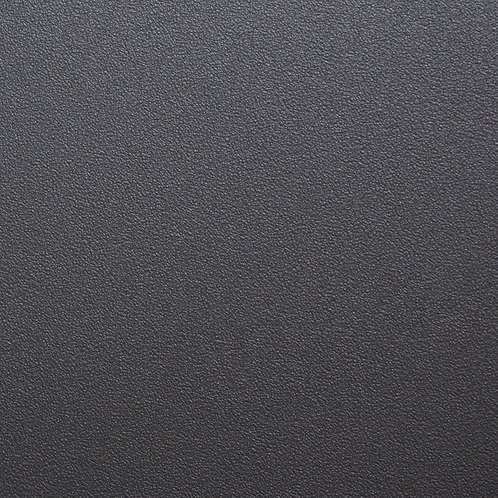 Pack Cstyl  Grain velours gris 1,22m x 5m