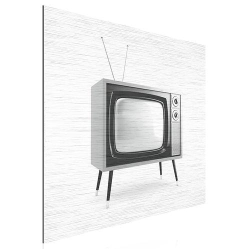 Tableau TV