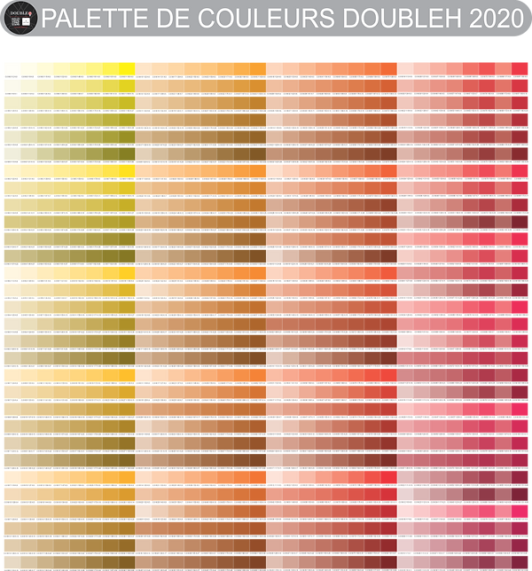 COULEURS_DOUBLEH.png