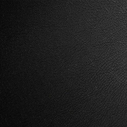 Pack Cstyl Cuir noir 1,22m x 5m