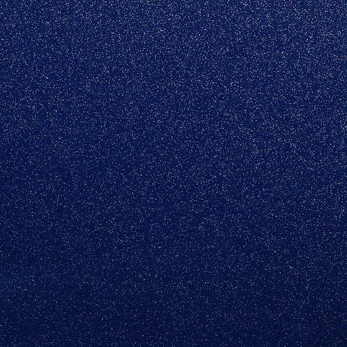 Pack Cstyl  Paillette bleu royal brillant 1,22m x 5m