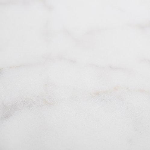 Pack Cstyl Marbre blanc fané 1,22m x 5m