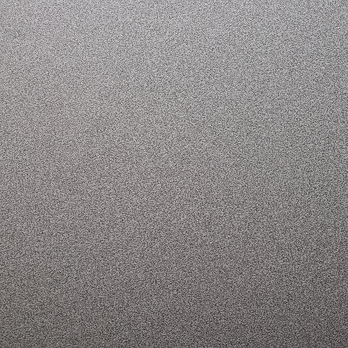 Pack Cstyl Enduit pierre naturelle 1,22m x 5m